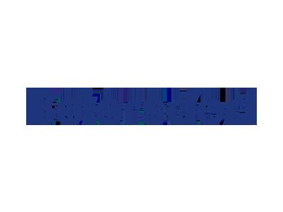Bieresdorf